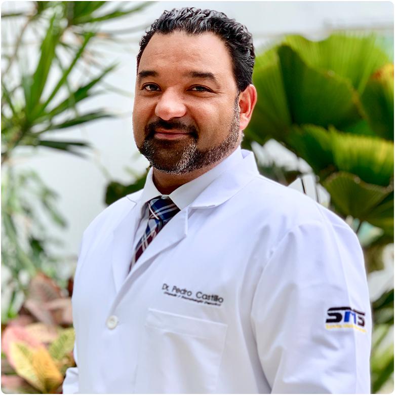 Dr-Pedro-Traumatologia