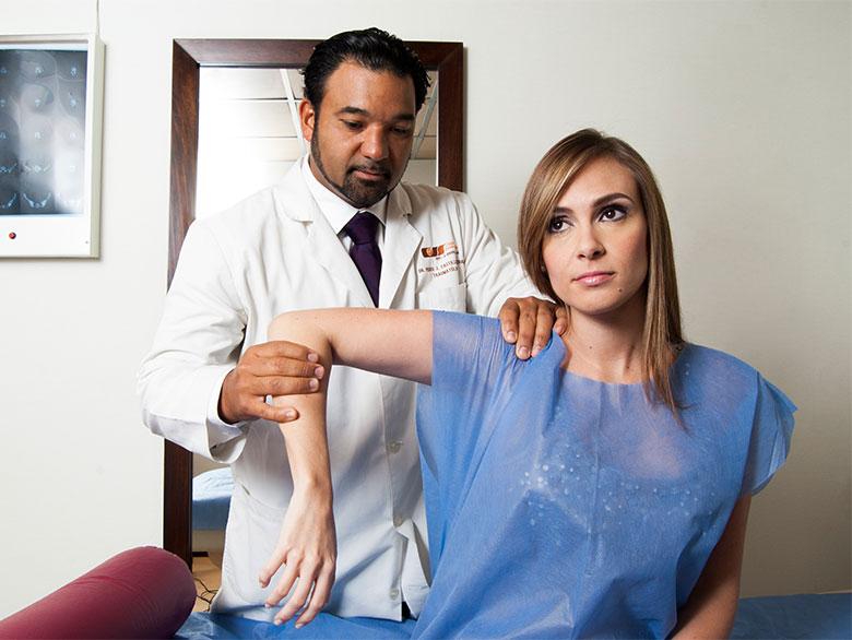 Ortopedia-para-deportistas