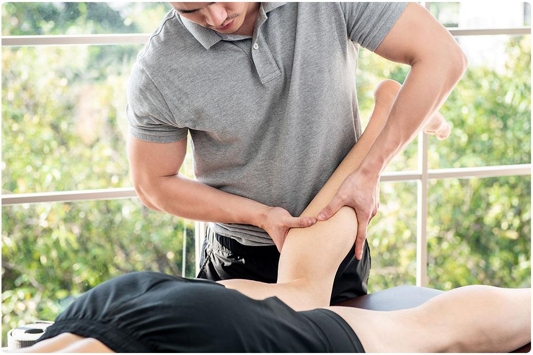 Terapia-deportiva