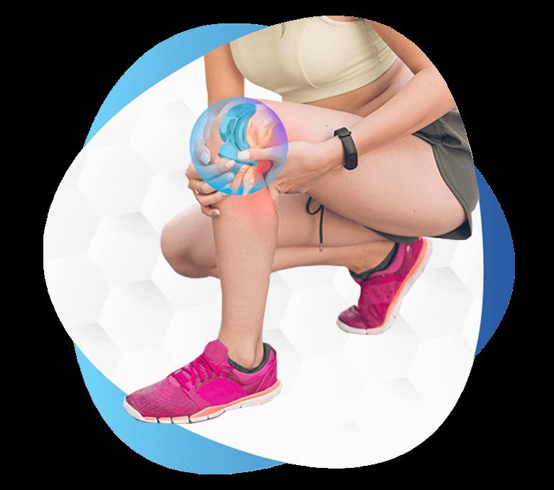 Cirugia-de-articulaciones-cancun
