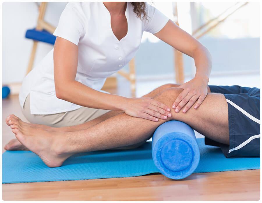 Traumatologia-deportiva-en-cancun