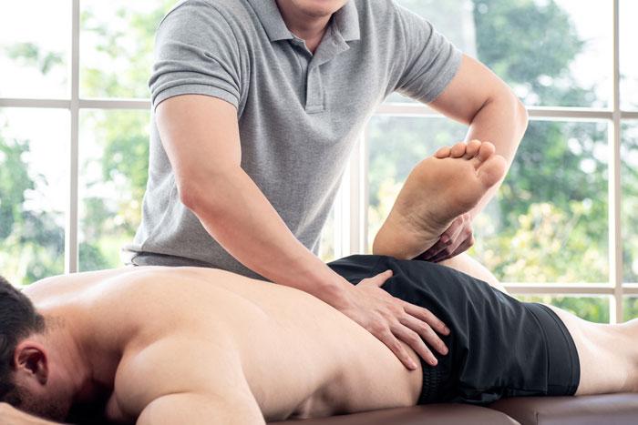 tratamientos-y-lesiones