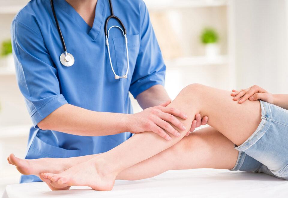 Te recomendamos unos tips para tu cita médica.